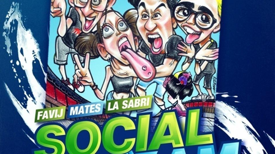 Social Dream