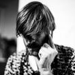 profilo-john-new