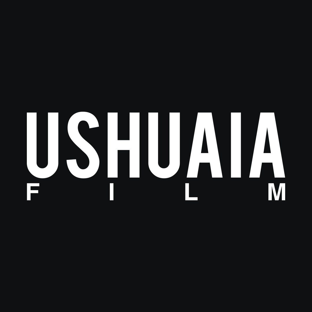 Ushuaia Film